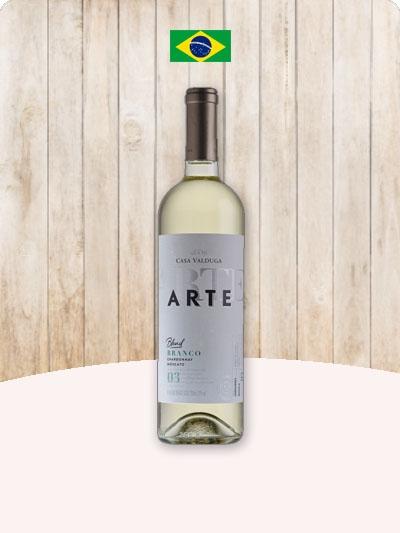 Vinho Tinto 7th Generation Gran Reserva